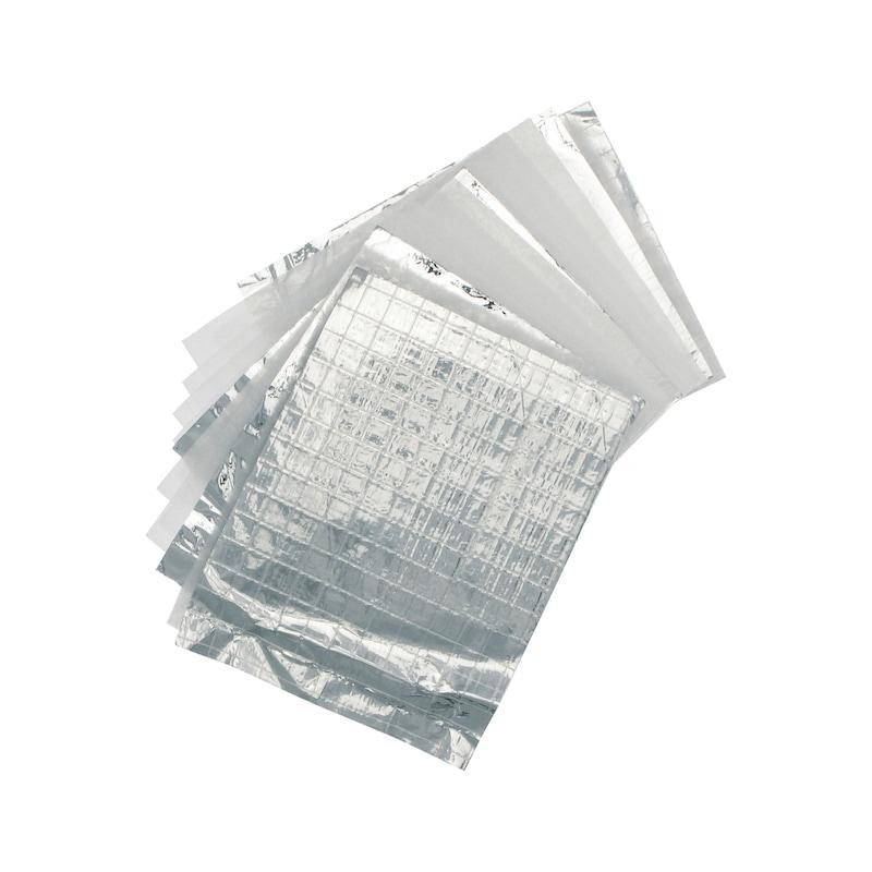 Wütop<SUP>®</SUP> Multitermico - 2