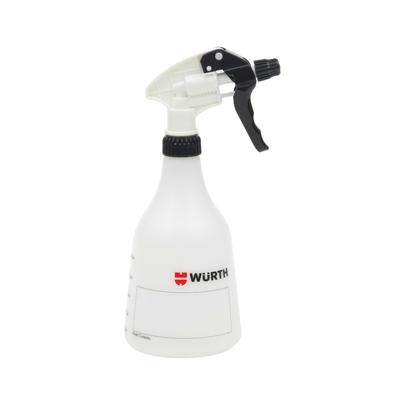 Flacone spray 360° - 1