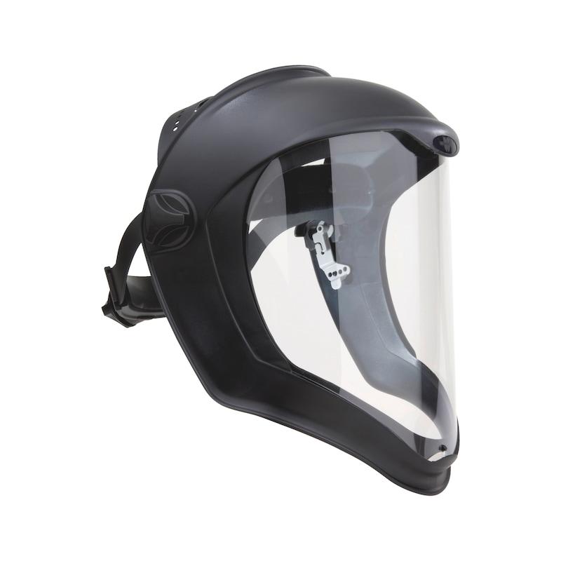 Gesichtsschutzschirm - 1