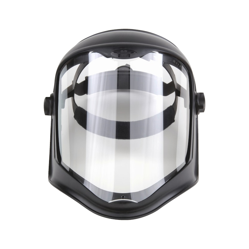Gesichtsschutzschirm - 3