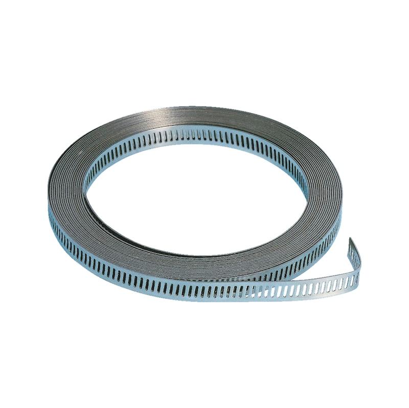 Universal tensioning strap - UNITENSSTR-A2-W8MM-L5M