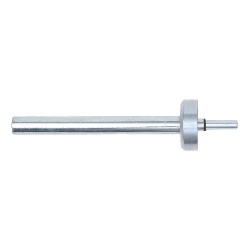 Nástroj pro usazování fixačních kotev W-FAZ-IG - NAS-HMO-(Z-FAZ-VZ)-V-M10