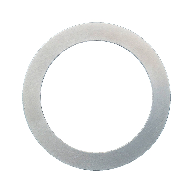 Spacer washer - 1