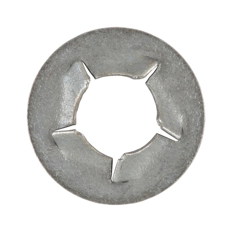 Klemring - 1