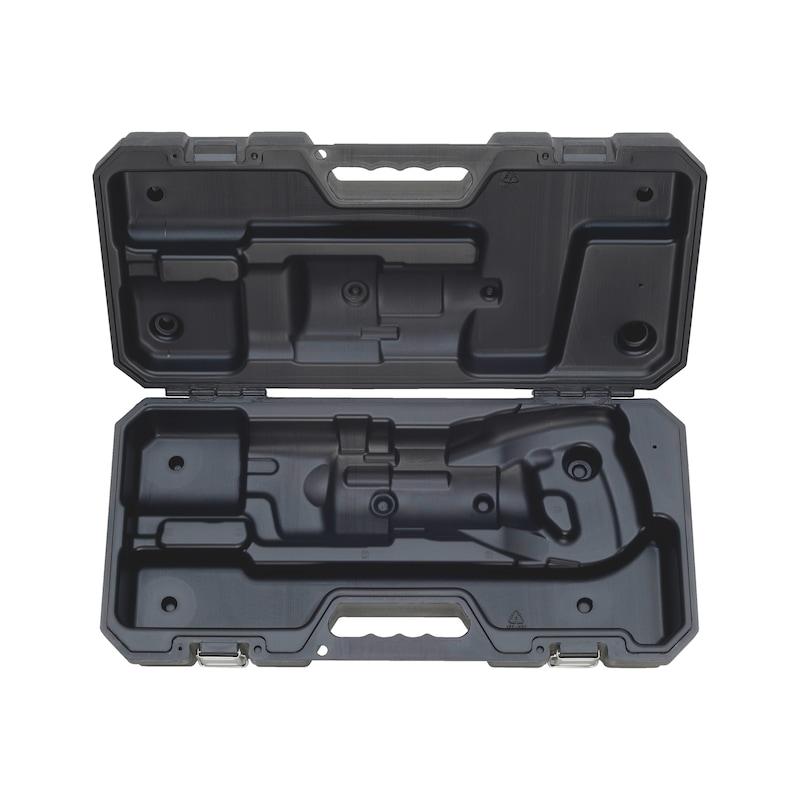 Koffer für Säbelsäge SBS 1100-E - KOFFR-LEER-(SBS1100-E)