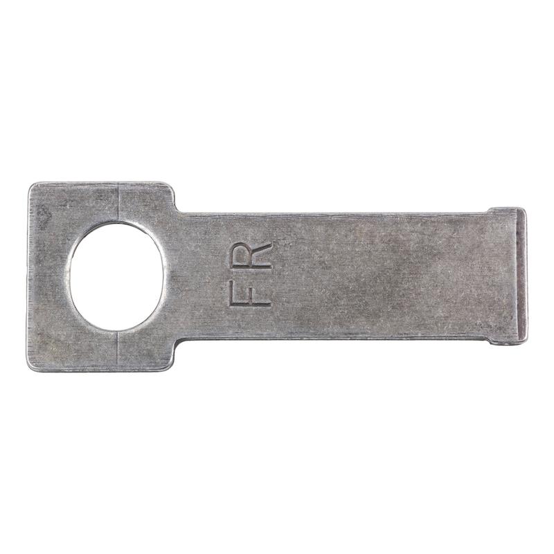 Treiber für Hammertacker ST 54 - ZB-TREIBER-TACK-ST54-(F.0714854)