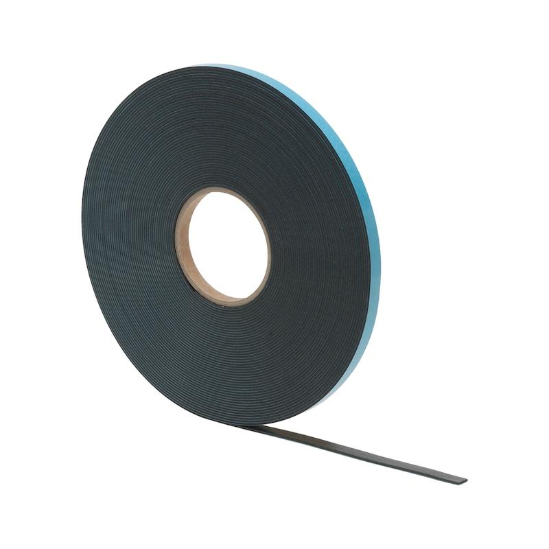 ミラー粘着テープ - 両面テープミラー用 1.6X12MMX25M