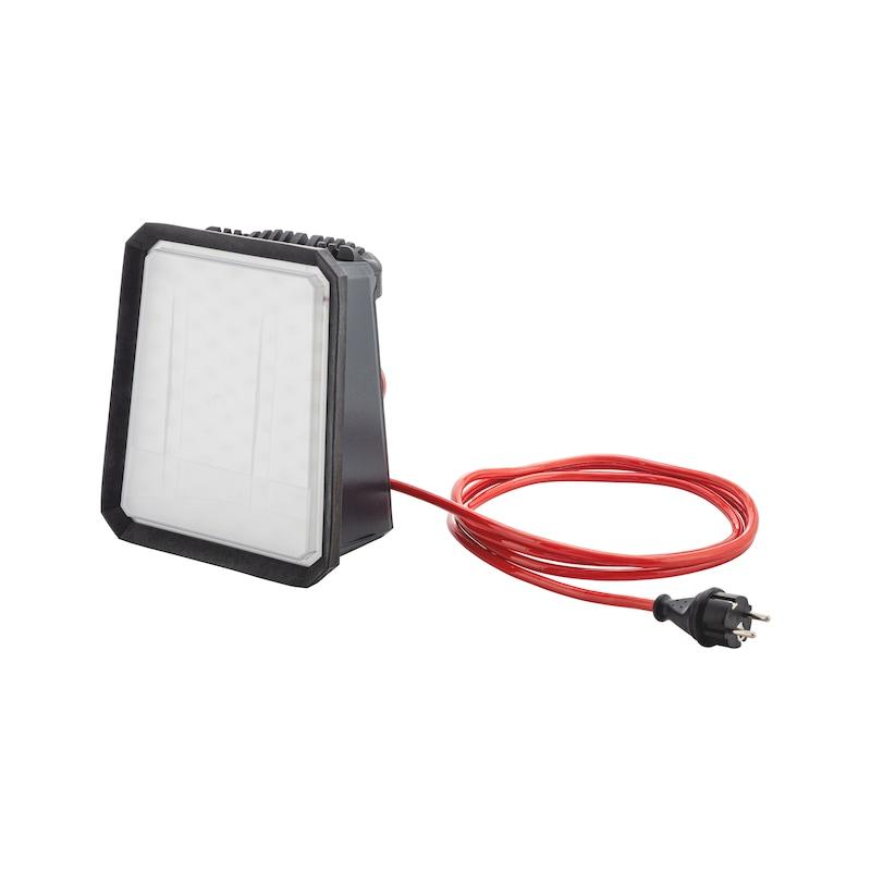 LED-Arbeitsleuchte MINI - 1