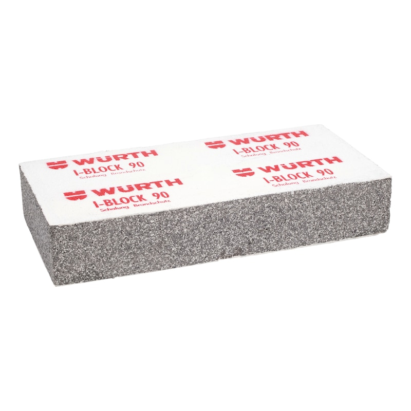 Deckenplatte I-Block 90<SUP>®</SUP>