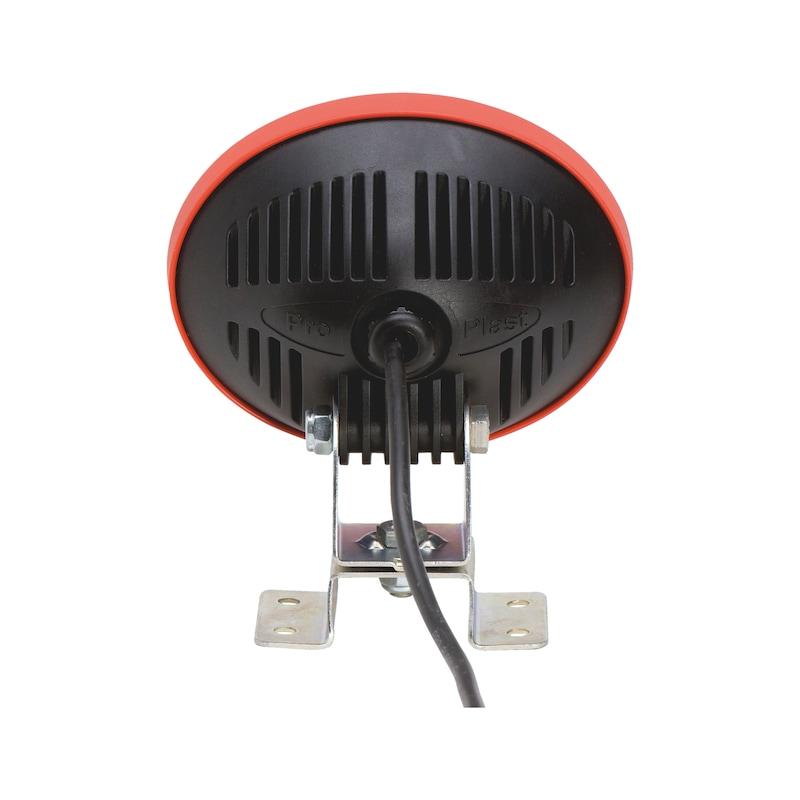 Phare de travail à LED - 4