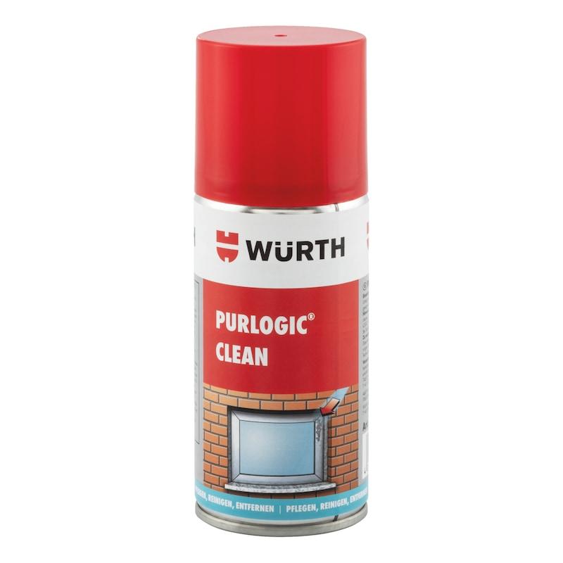 PU-Schaumreiniger PURLOGIC<SUP>®</SUP> Clean - REINIG-PU-150ML
