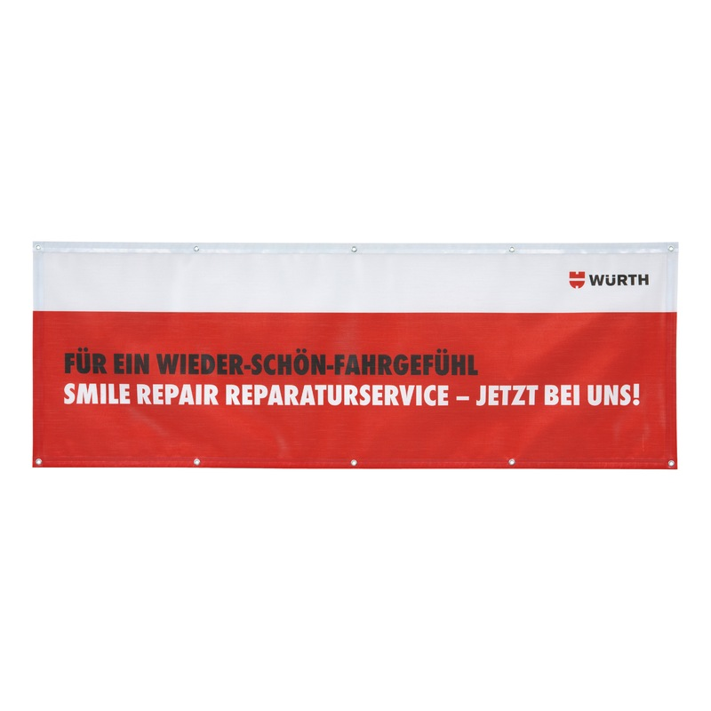 Klimacheck Poster - VKHILF-POSTER-2-KLIMASERVICE