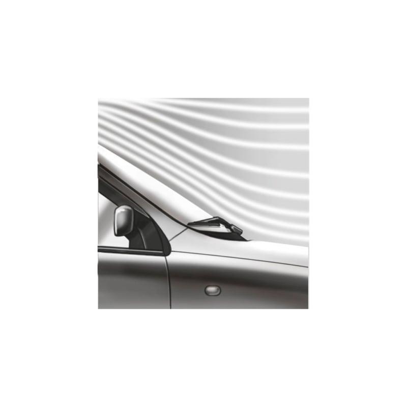 Car Windscreen Wiper Hybrid Blade Classic - WSCRNWPR-CAR-HYBRID-RHD-550MM-22IN-1PCE