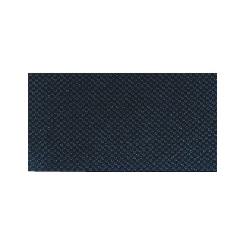 Fassadenbahn WÜTOP<SUP>®</SUP> Duo Fassade Plus - 2