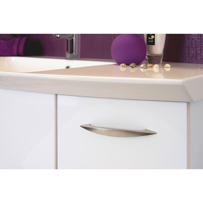 Design-Möbelgriff - 3