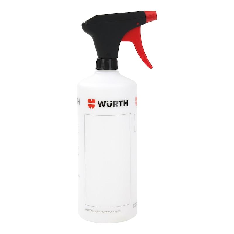 スプレーボトル - ウルト汎用スプレーボトル 1000ML