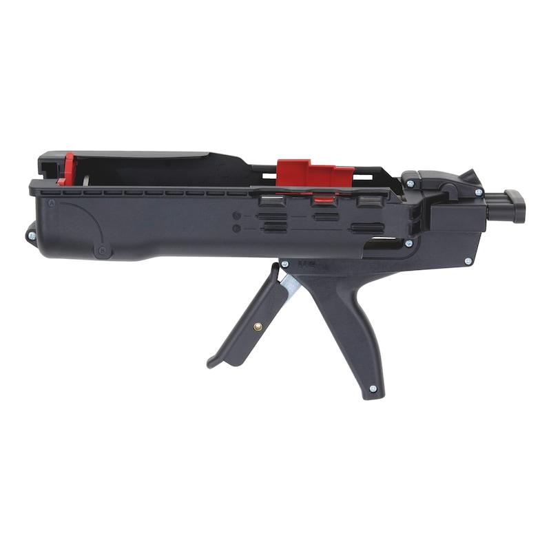 Auspresspistole WIT-Multi - DBL-AUSPRESPIST-(WIT-MULTI)
