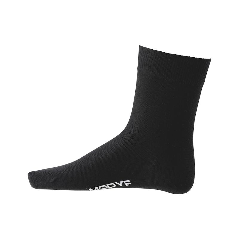 Allround socks