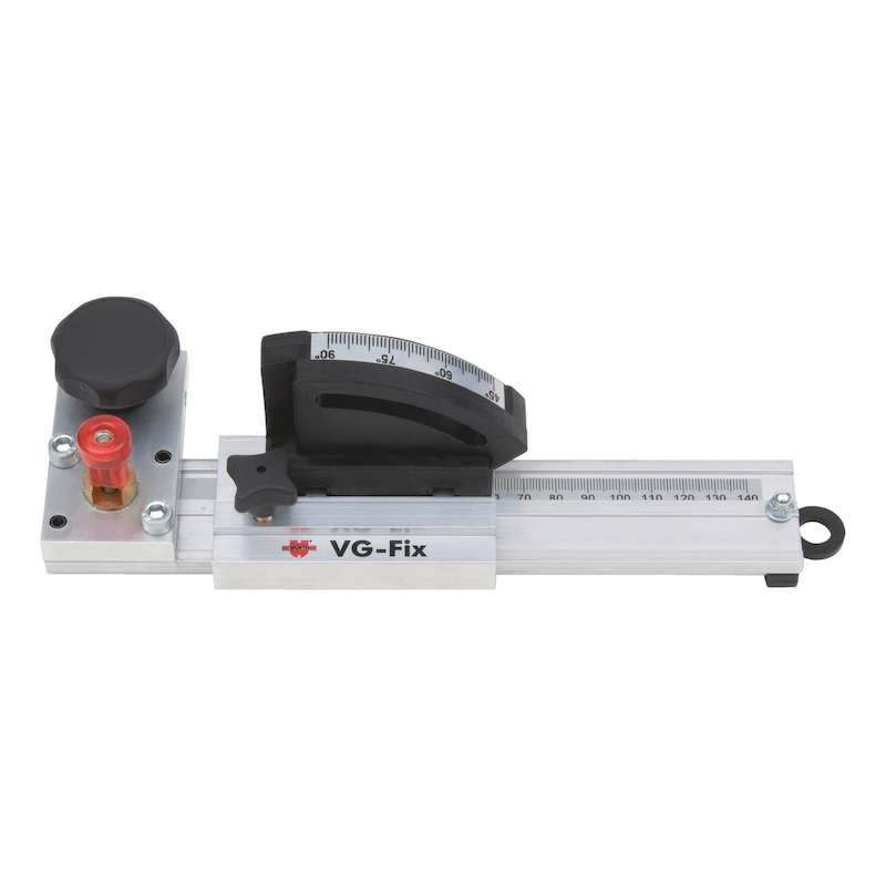 Setzschablone VG Fix - 1