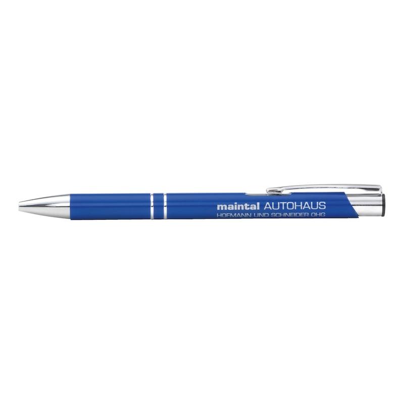 Kugelschreiber Royal