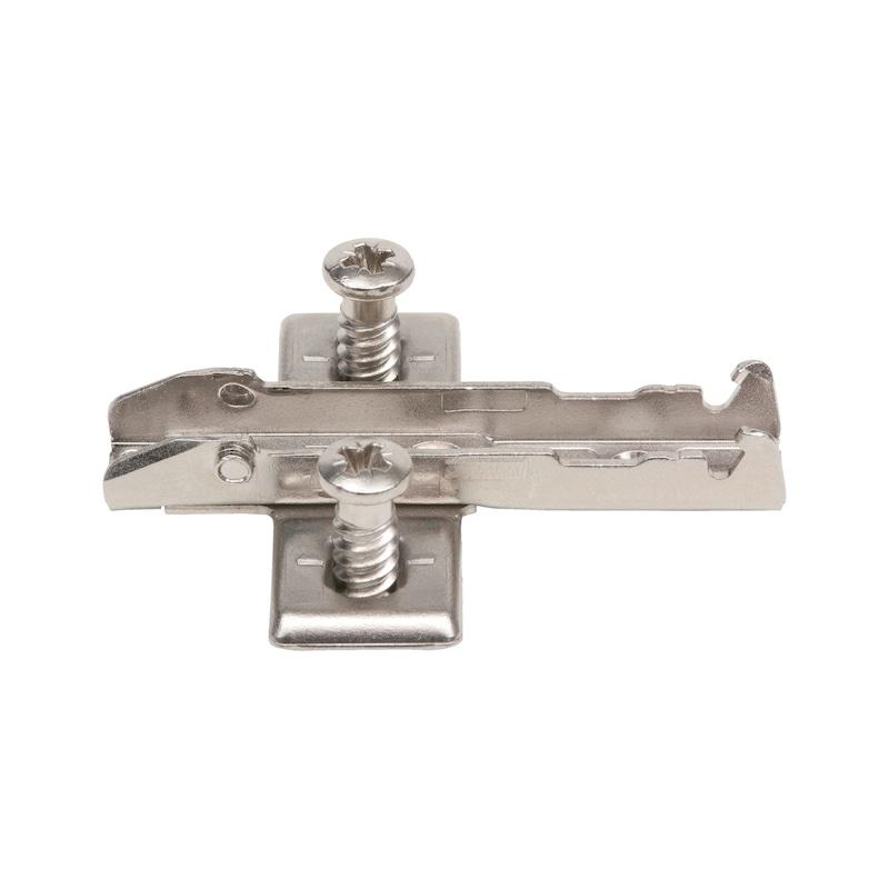 ECO cross mounting plate - AY-CRSMNTPLT-TIOM-ECO-H03-EURO-10