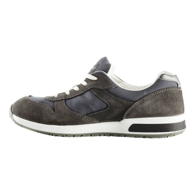 Jogger O1 work shoes EN 20347 - 7