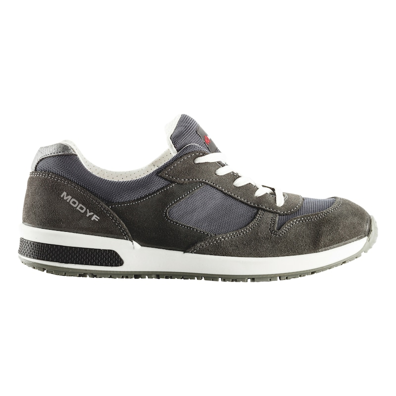 Jogger O1 work shoes EN 20347 - 6