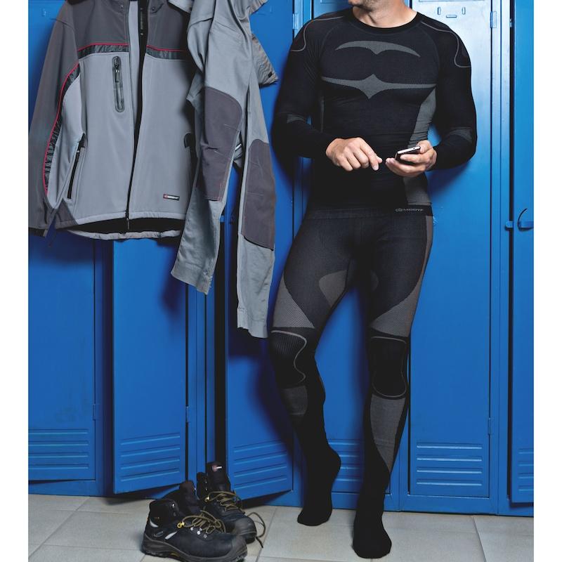 Active underwear set - 2