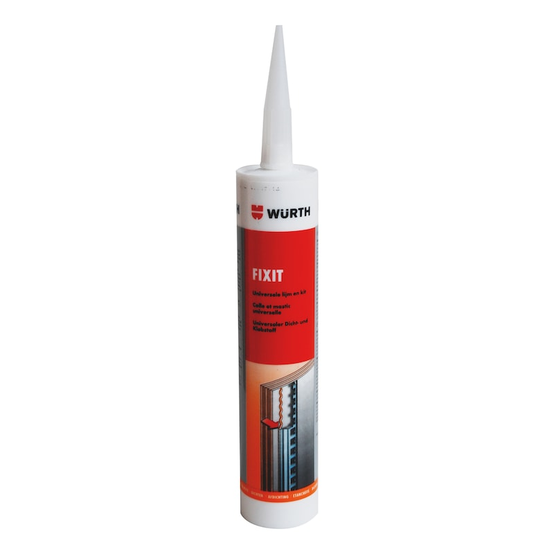 FIXIT WIT - FIXIT WIT 290ML