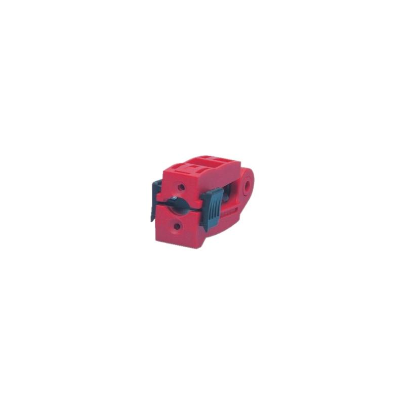 Kassette - ZB-MESSER-AZANG-(F.071410810)-(4-16QMM)