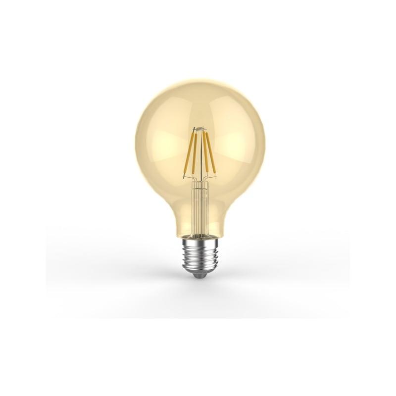 Ampoule à LED E27, G95-BULB - 1