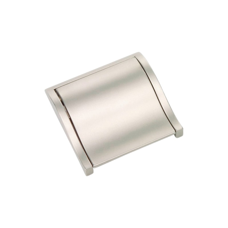 Design-Möbelgriff - 1
