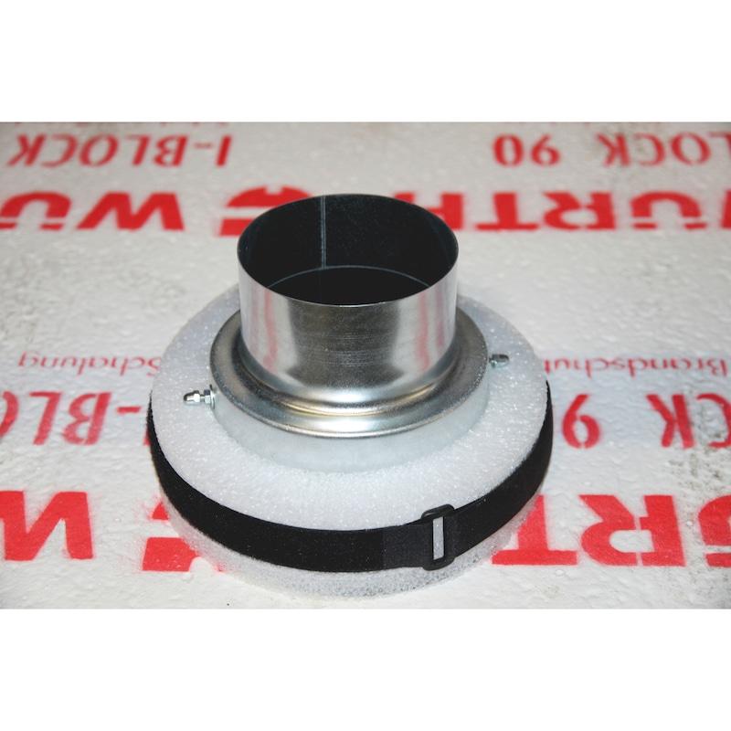 Schalungshilfe I-Block 90<SUP>®</SUP> - 2