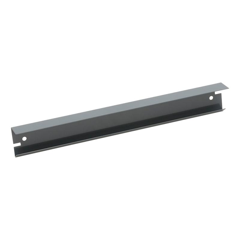 Halterung für LED Innen-/Aufbauleuchte 12-Volt - 1