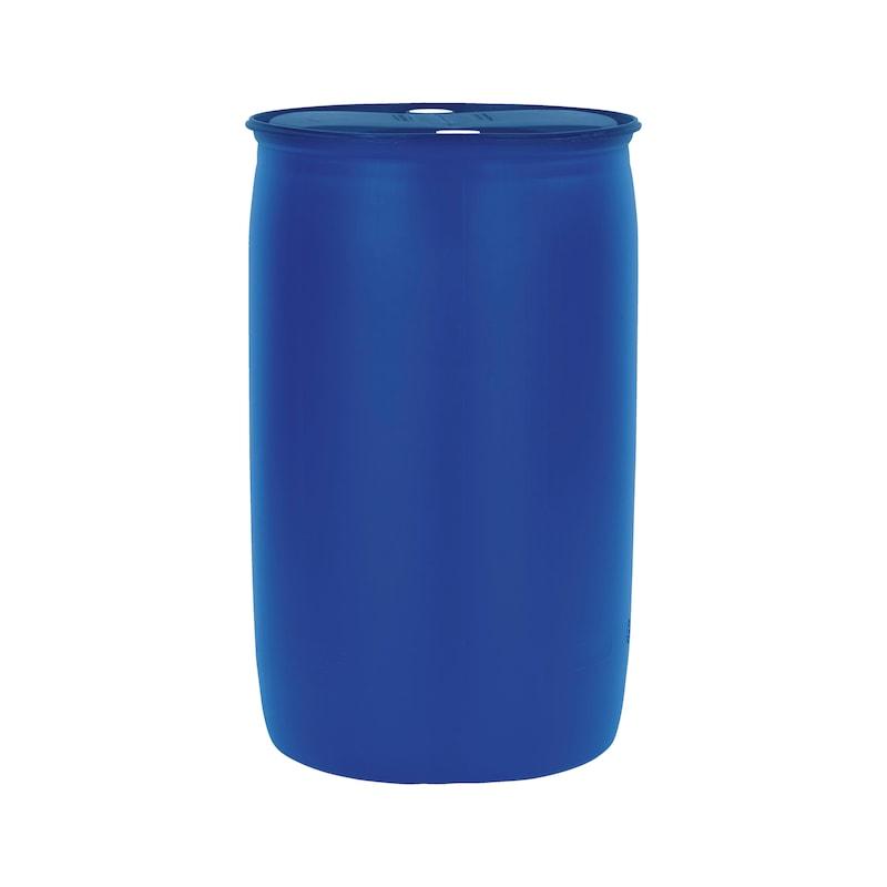 AdBlue<SUP>®</SUP> - ADD-DISL-ADBLUE-210LTR