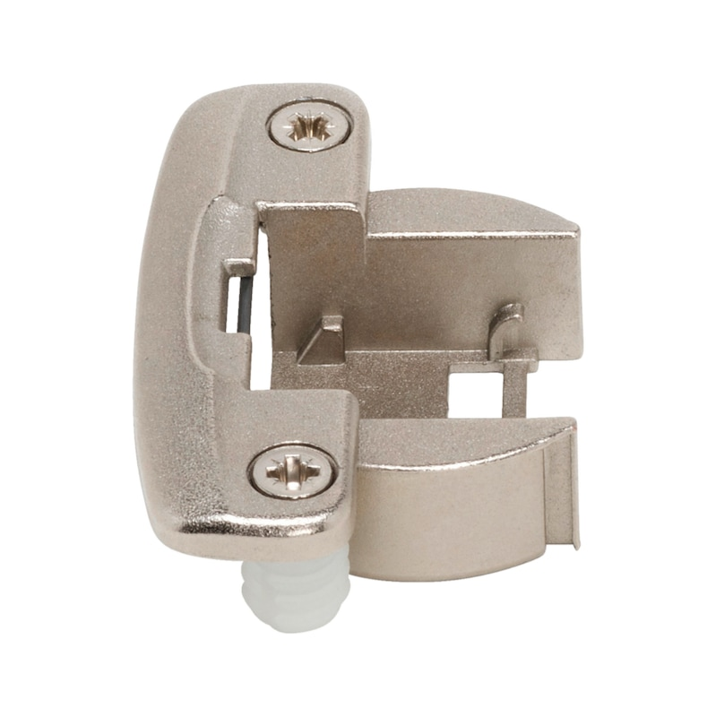 Furniture hinge cup OBS 6 - 1