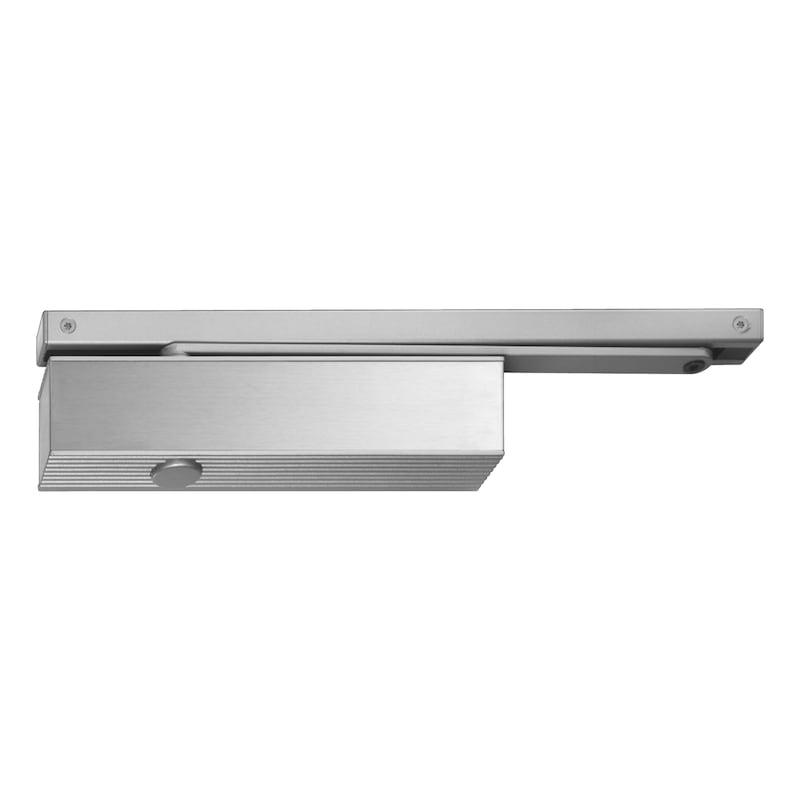 Türschließer GTS 640 mit Gleitschiene - 1