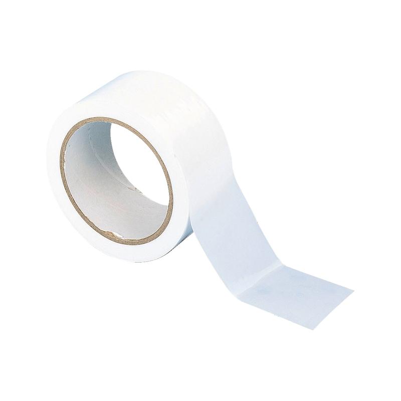 Putzband PE glatt - 1