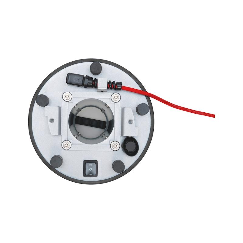 LED-Arbeitsleuchte 360° POWERTUBE M - 3