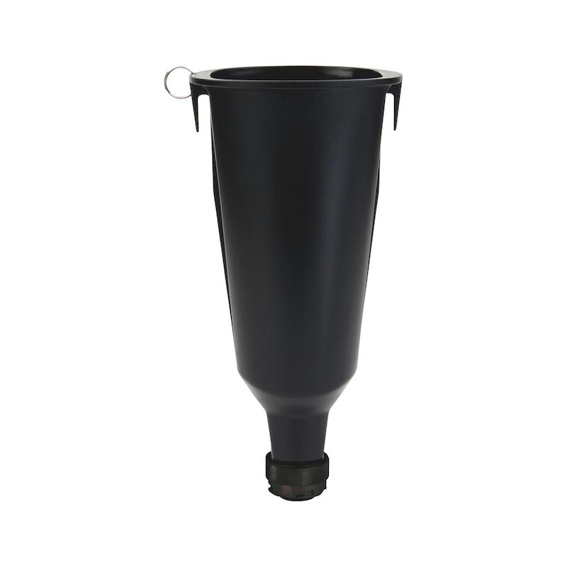 Motoröl-Einfülltrichter universell - 1