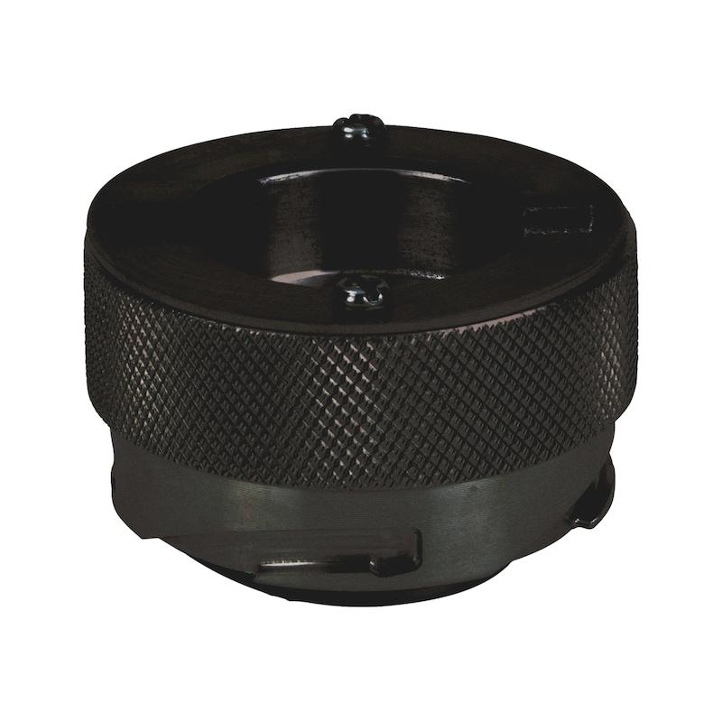 VAG MQB Adapter - 1