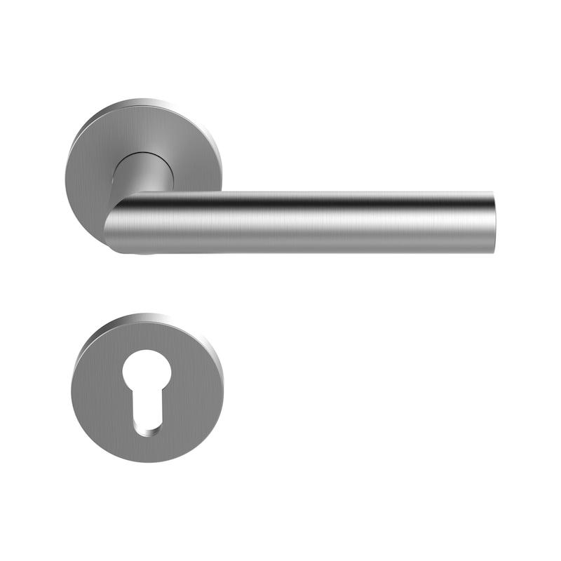 Door handle A 605 - 1