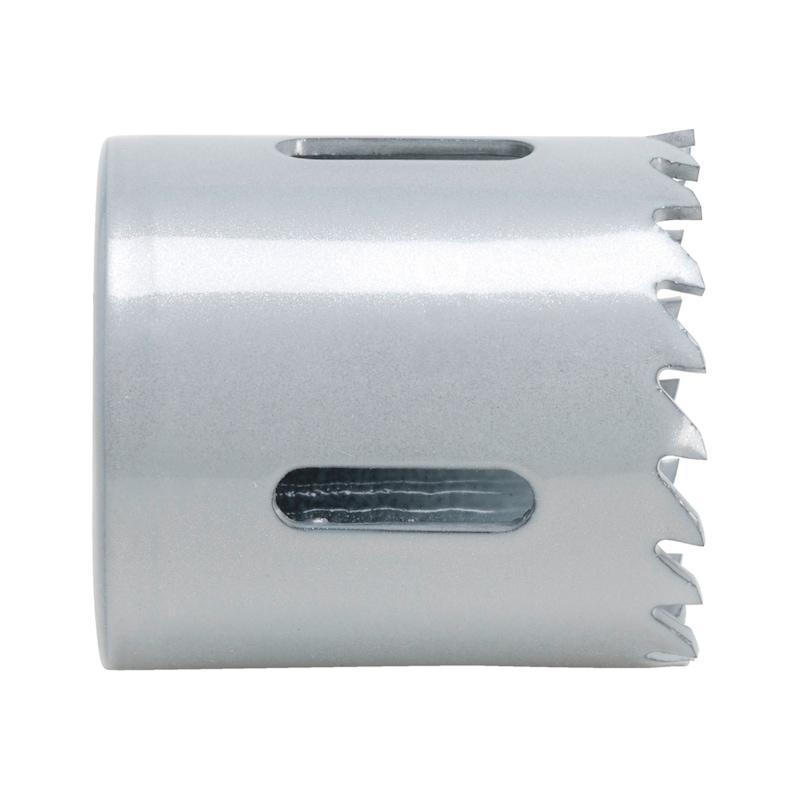 Lochsäge Hartmetall - SAE-LO-HM-AMOMAX-D41MM