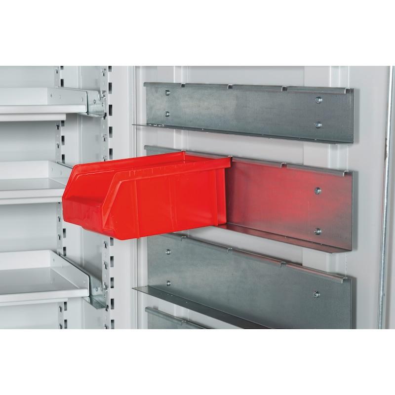 Armoire pour boîtes de stockage PRO - 3