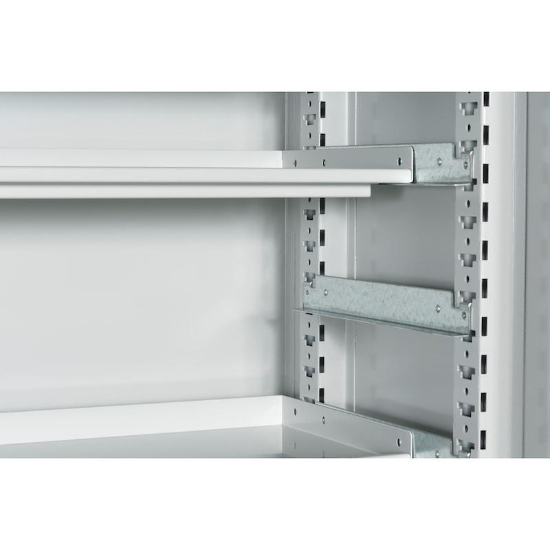 Armoire pour boîtes de stockage PRO - 4