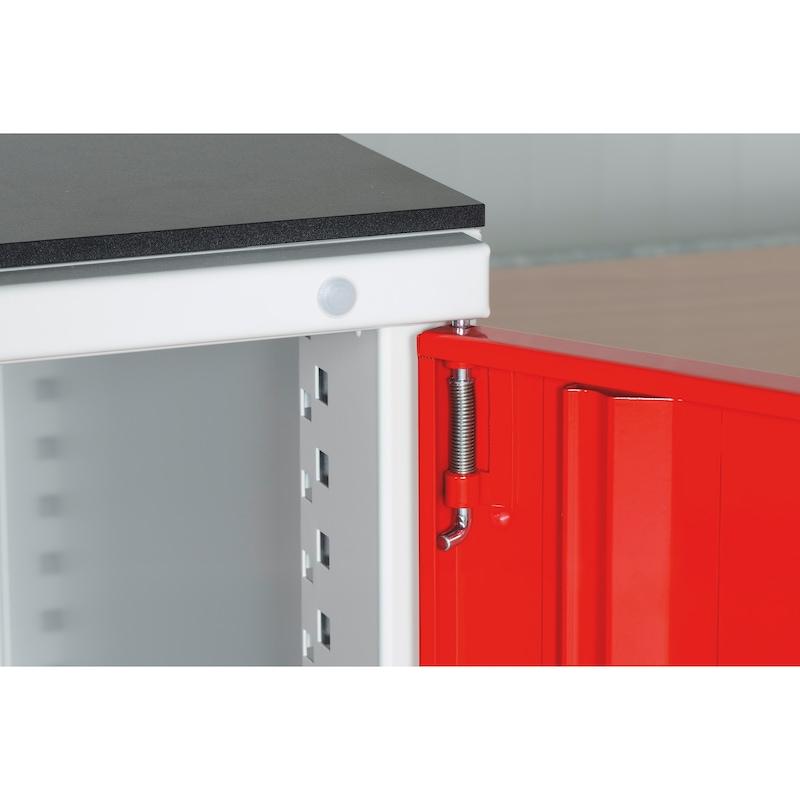 Schubladenschrank PRO 700 - 2