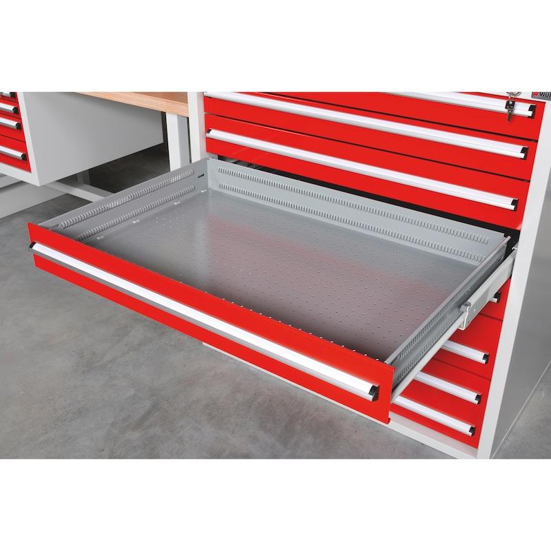 Schubladenschrank PRO 700 - 3