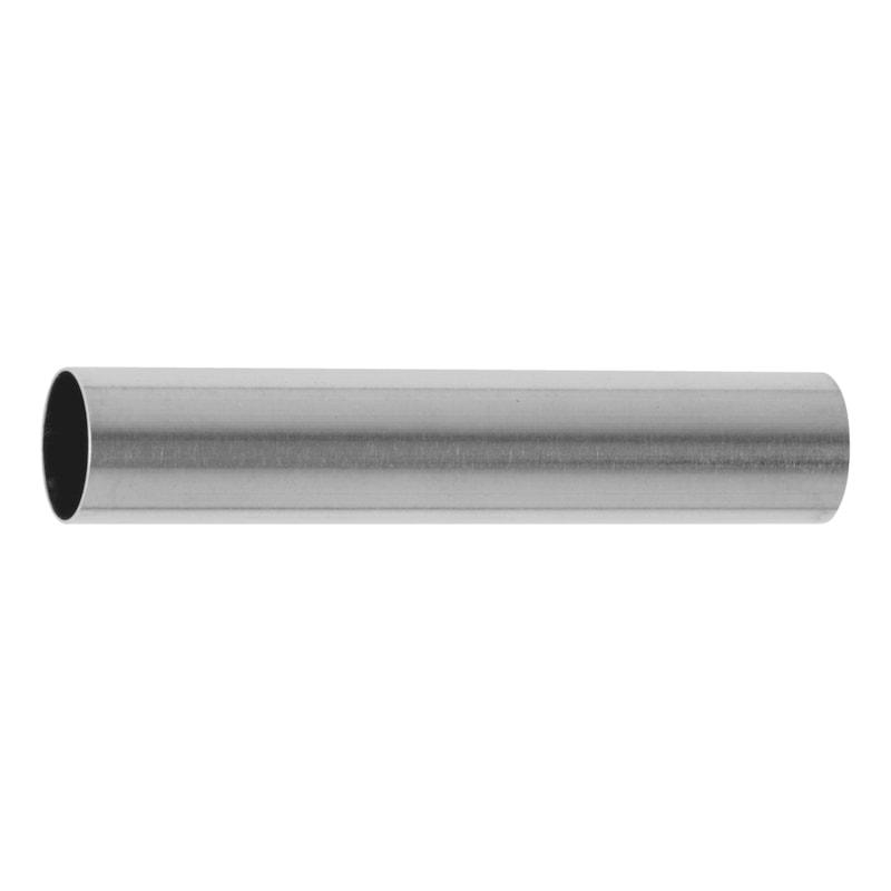 Demontagehülse für Entriegelungswerkzeuge Rundsteckkontakte - ZB-DEMNTGHUE-ENTRIGLWZG-(0713558170)