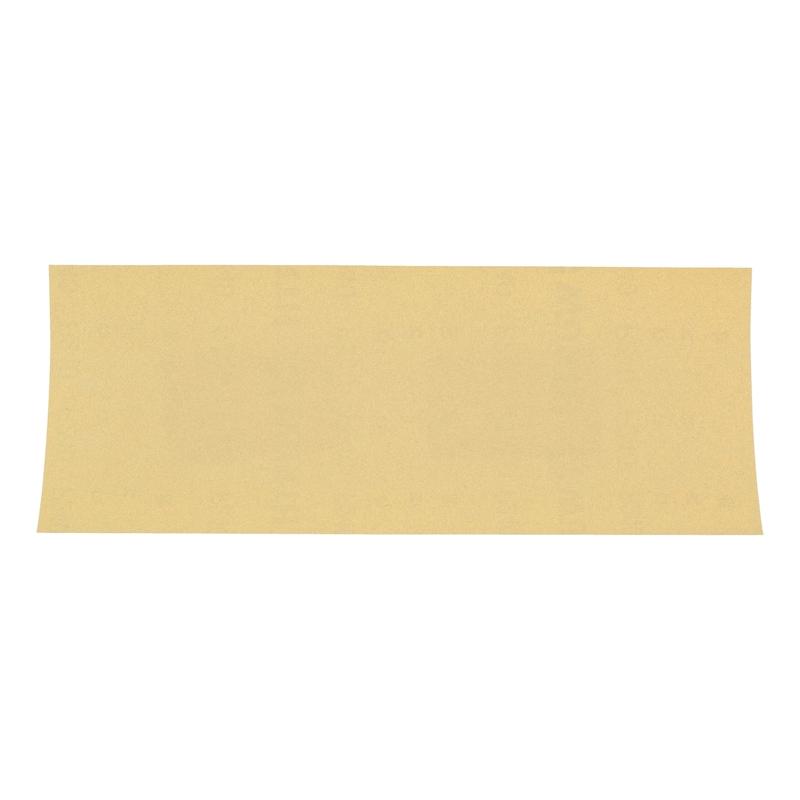 Papier abrasif sec pour véhicule, Arizona<SUP>®</SUP> Perfect