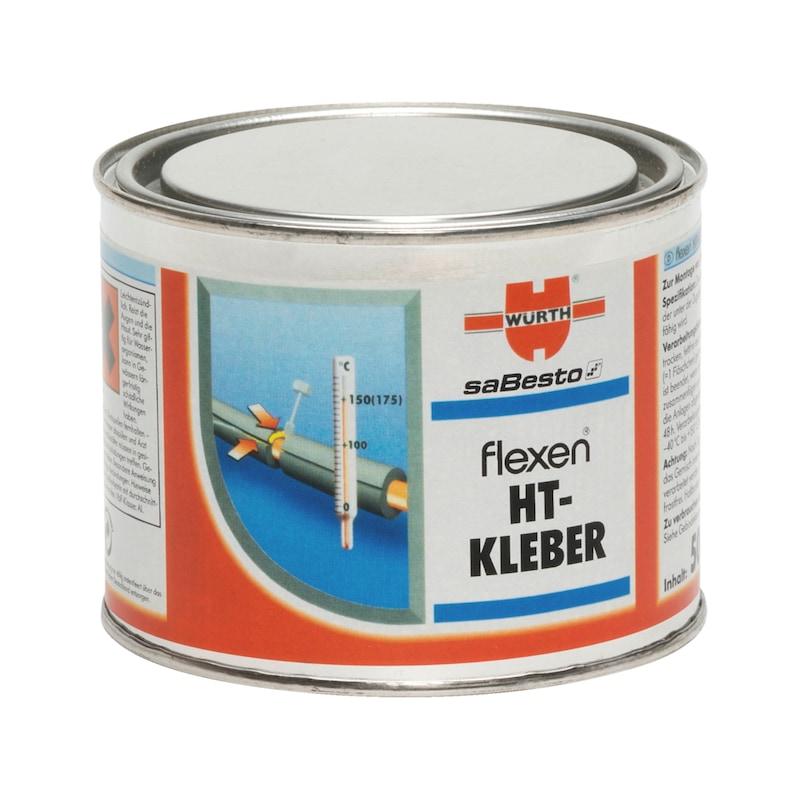 FLEXEN<SUP>® </SUP>Kleber  HT